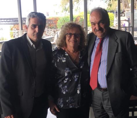 Bartolacci y Villagra Delgado_n